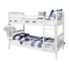 Single Bunk Bed  Interiors Design - Small single bunk beds