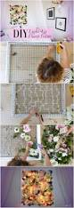 Home Diy Projects by Try These Best Diy Projects For Your Home Decoration For
