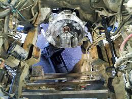 mitsubishi montero 2000 4x4 extreme sports engine conversion 3 0 to 3 5