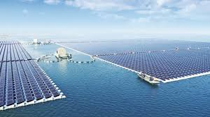 China Eclipses Europe As 2020 China Eclipses Europe As 2020 Solar Power Target Is Smashed