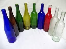 unique wine bottles for sale wine bottles cork style 750ml 12 per homebrewit