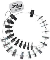 nut u0026 bolt thread checker inch u0026 metric tap and die sets