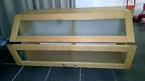caisson haut cuisine fixation meuble cuisine haut cheap meuble cuisine cm sur placo u