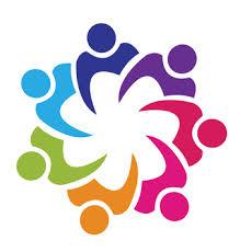 bureau des ressources humaines renforcer vos ressources humaines