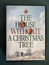 house without a tree dvd ebay