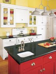 kitchen island costs all about kitchen islands this house