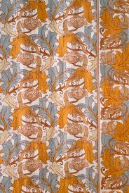 Textile Design 149 Best Fabric Cfa Voysey Images On Pinterest Textile Design
