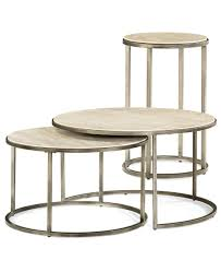 Glass Side Table Ikea Coffee Table Magnificent Ikea Tv Table Low Table Ikea Mirror