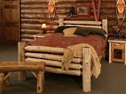 Reclaimed Wood Bed Los Angeles by Furniture Nice Ideas Rustic Wood Bedroom Furniture Beautiful