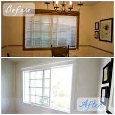 Before And After Home Decor by Before And After Part 3