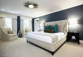 modern headboard designs for beds 101 headboard ideas that will rock your bedroom