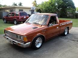 nissan pickup custom 392 best mini trucks images on pinterest mini trucks custom
