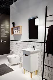 31 best vitra bath time good time images on pinterest good times