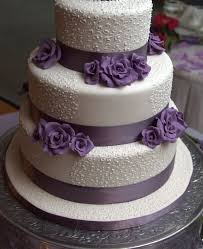 wedding cake no fondant wedding cakes no fondant idea in 2017 wedding