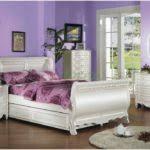 kids bedroom bedroom furniture inspiration ashley furniture with