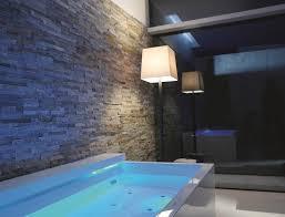 beleuchtung im badezimmer schönes licht im bad master leipzig