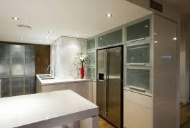 costco kitchen cabinets sale costco kitchen cabinets sale costco kitchen cabinets