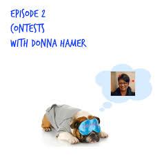 Alle Folgen Minecraft Shifted Coolgals Episode 2 Contests With Donna Hamer Pajama Profits