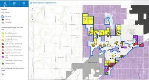 Kansas City Map Interactive Site Development Map Gardner Ks