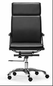 Boss Office Chairs With Price List Amazing Creative Of Bathroom Charming Fancy Office Chair Ameliyat