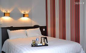 chambre hotel hôtel le charleston le mans chambres séminaire soirée é loisirs