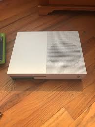 microsoft siege microsoft xbox one s include battlefield 1 rainbow six siege
