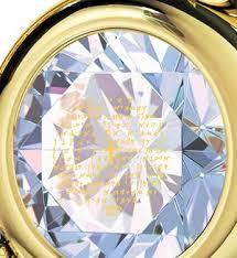 christian gift biblical aramaic nano jewelry buy now