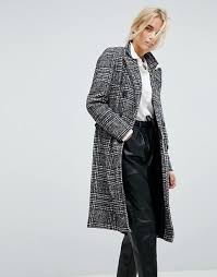 vero moda blazer size chart best blazer 2017