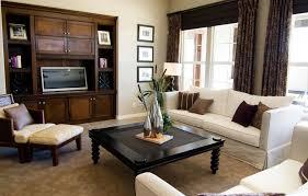 Luxury Rental Homes Tucson Az by Floor Plans Of Bear Canyon In Tucson Az