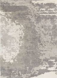 Bamboo Silk Area Rugs 90 Best Rugs Images On Pinterest Area Rugs Leather Rugs And Rug