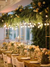 rustic wedding rustic wedding cuckoo cloud concepts cebu florist and wedding