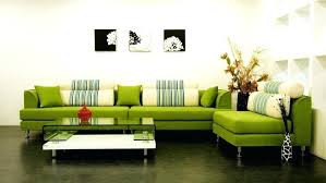 light green couch living room green couch living room eclectic living room dark green sofa ideas