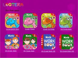 number names worksheets kindergarten websites free free