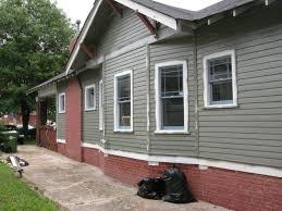73 best exteriors images on pinterest exterior paint colors