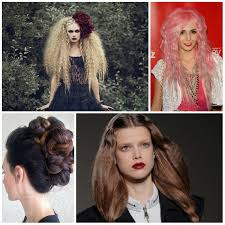 trendy cuts for long hair crimped hairstyles for long hair for 2017 u2013 haircuts and