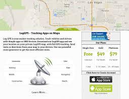 Las Vegas Motor Speedway Map by Log Gps Tracking Apps On Maps Las Vegas Top Picks