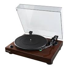 amazon com turntables record players phonographs