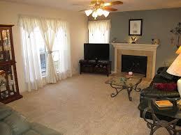 frieze is most popular style u2014 interior home design