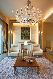 steve home interior 185 best steve leung images on room bedroom and bedrooms