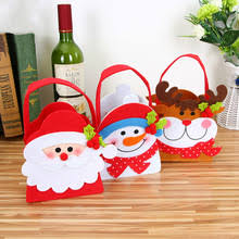 candy apple bags compare prices on candy apple bags online shopping buy low price