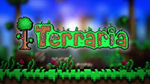 Terraria Vanity Clothes Steam Community Guide Terraria The Ins And Outs