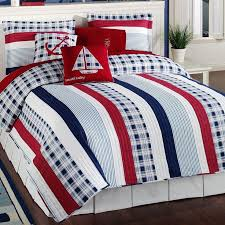 Coverlets And Quilts On Sale Best 25 Nautical Bedding Ideas On Pinterest Nautical Bedroom