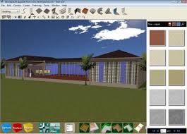Home Design Software 3d Container Living Plan Archive Shipping Container Home Design