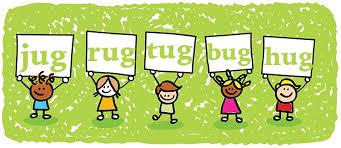 preschool rhyming words worksheets parenting