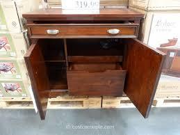 Universal Furniture Desk Universal Furniture Ledger Credenza Desk
