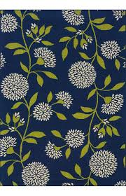 Floral Outdoor Rug 157 Best Rugs Images On Pinterest Rugs Usa Area Rugs And Buy Rugs