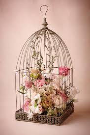 Guirlande Lumineuse Fleurs by