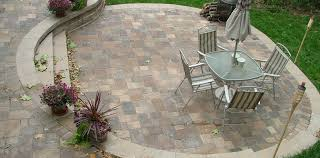 patio u0026 pergola path in pictures to pin on pinterest brick