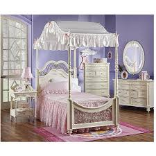 Kids Bedroom Sets At Rooms To Go Astonishing Ideas Rooms To Go - Rooms to go kids rooms
