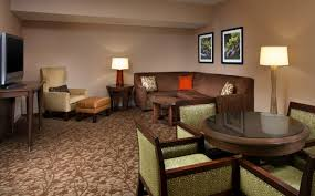 hotel suite in dallas downtown dallas hotel suites sheraton